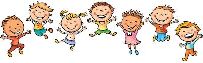 Opłaty za pobyt dziecka w przedszkolu - Szkoła Podstawowa nr 10 im. Jana  Brzechwy w Rumi - SP10 w Rumi