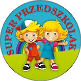 SUPER PRZEDSZKOLAK - Szkoła Podstawowa nr 10 im. Jana Brzechwy w Rumi -  SP10 w Rumi